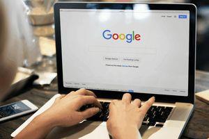 Một người ở Hà Nội kiếm được 41 tỉ đồng từ Google