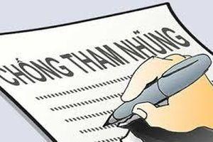 Hoàn thiện pháp luật về phòng, chống tham nhũng trong khu vực tư ở Việt Nam