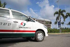 Vinasun lỗ nặng, hơn 1.300 nhân viên nghỉ việc
