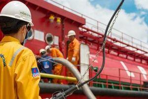 Cục diện tài chính của PV Gas sau thoái vốn