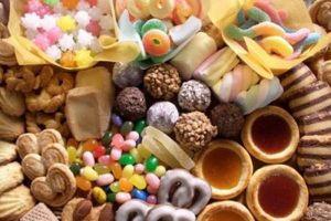 Dinh dưỡng khi tuổi xế chiều