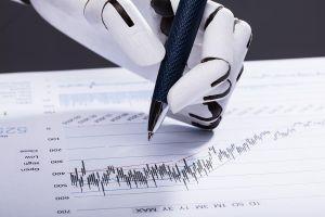 Góc nhìn kỹ thuật phiên giao dịch chứng khoán ngày 23/10: Mở ra cơ hội hướng tới các mốc điểm cao hơn