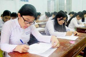 Hướng dẫn kiểm tra đánh giá định kỳ học sinh