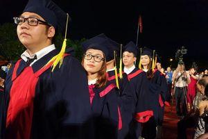 Hải Phòng: Biểu dương 130 học sinh, sinh viên xuất sắc tiêu biểu