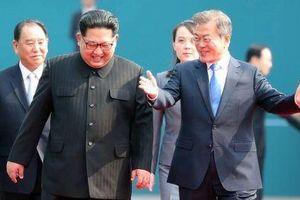 Hòa bình trên bán đảo Triều Tiên: Hành trình chông gai và nỗi niềm người trong cuộc