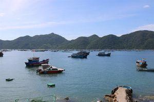 Thiệt hại do lũ lụt ven biển Việt Nam chiếm tới 0,5% GDP