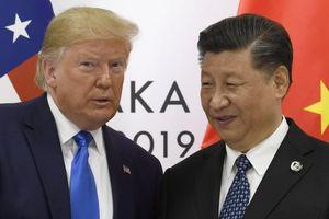 Trung Quốc mong Mỹ sẽ 'hạ giọng' trong vấn đề thương mại nếu ông Biden thắng, nhưng khó