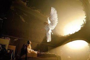 Nằm mơ thấy người chết: Dấu hiệu và ý nghĩa
