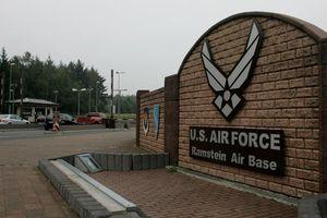 NATO sẽ xây dựng trung tâm vũ trụ tại căn cứ không quân ở Đức