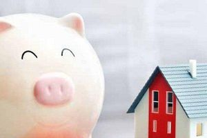 Nhà mua trả góp trước khi kết hôn là tài sản chung hay riêng?