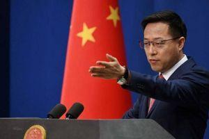 Phản ứng của Trung Quốc khi Brazil từ chối mua vaccine Covid-19