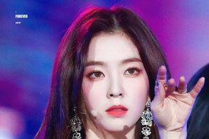 Giữa tâm bão, Irene (Red Velvet) tiếp tục bị tố bắt nạt cựu thực tập sinh của SM