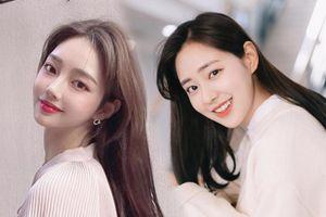 Tân Hoa hậu Hàn Quốc 2020 đẹp 'giả trân', kém xa Tân Hoa hậu truyền thống từng khiến dân tình 'điên đảo'