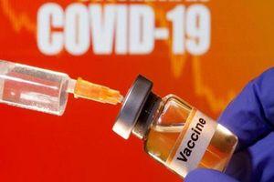 Trung Quốc chính thức lên tiếng về việc Brazil từ chối mua vaccine Covid-19