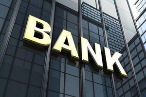 Khởi tố nhân viên ngân hàng tại TP. HCM rút tiền của khách
