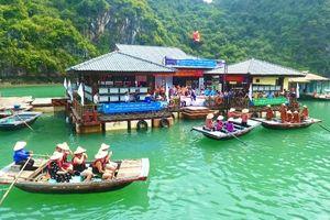 Du lịch Việt Nam: Không bỏ lỡ cơ hội từ CPTPP