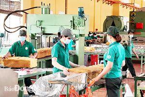 Vực dậy sản xuất cuối năm để tăng trưởng