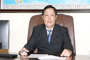 Ngành Dự trữ Nhà nước chủ động xây dựng kế hoạch xuất cấp hàng dự trữ quốc gia