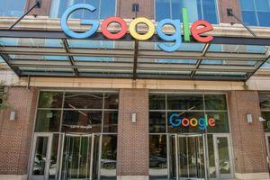 Cuộc đối đầu về tiền quảng cáo giữa các doanh nghiệp lữ hành với Google