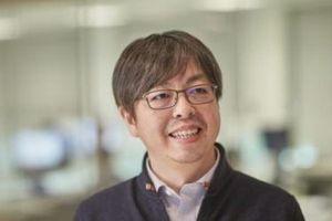 Nhà sáng lập Quỹ Đầu tư Nhật Bản Miraise tiết lộ 'hậu trường'gọi vốn khủng