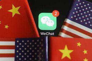 Nỗ lực cấm công ty Trung Quốc, ông Trump vướng trở ngại
