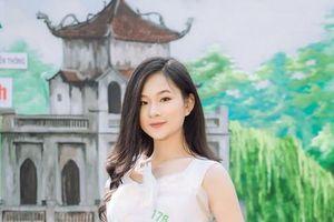 Hoa hậu Du lịch Việt Nam 2020: Chưa thấy nhan sắc nào vượt trội