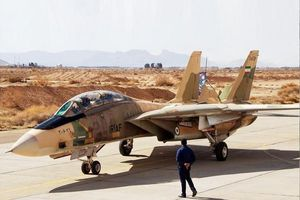 Sau 5 năm cấm vận, kho vũ khí Iran có gì và thiếu gì?