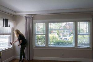Doanh số bán nhà ở Mỹ tăng lên mức cao kỷ lục trong 14 năm