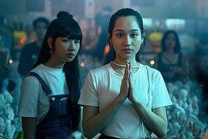 Nối dài mạch phim trinh thám kinh dị của điện ảnh Việt?