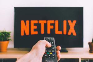Doanh thu trăm tỷ đồng, tại sao Netflix chưa đóng thuế ở Việt Nam