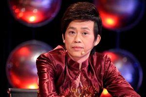 Nghệ sĩ Hoài Linh kêu gọi được hơn 6 tỷ đồng ủng hộ bà con miền Trung