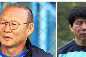 Có HLV ngoại, các thủ môn của U23 Việt Nam sẽ 'lột xác'?