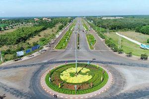 Đồng Nai dự kiến thành lập thêm 3 khu công nghiệp diện tích hàng trăm ha