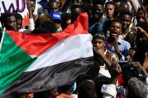 Đến lượt Sudan bình thường hóa quan hệ với Israel