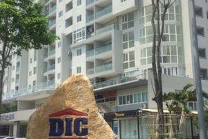 'Ông lớn' FDI Hàn Quốc rút vốn khỏi DIC Group sau 3 năm đầu tư