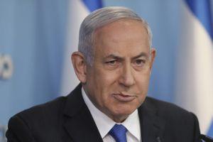 Bình thường hóa quan hệ Sudan-Israel: Khởi đầu của một kỷ nguyên mới