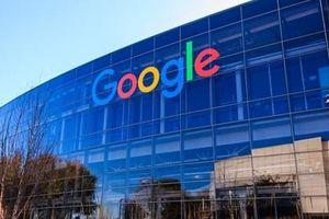 Biệt đội chống gian lận quảng cáo của Google