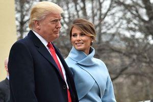 Bầu cử Tổng thống Mỹ: Canh bạc tất tay
