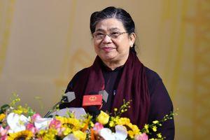 'Kinh tế Hưng Yên đứng trong nhóm tăng trưởng cao toàn quốc'