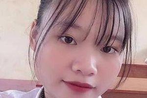 Nữ sinh lớp 12 mất tích bí ẩn sau khi đi học