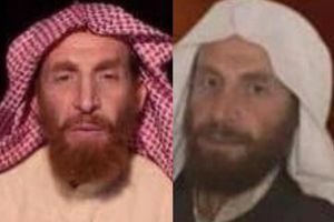Nhân vật quan trọng số 2 của tổ chức khủng bố Al Qaeda bị tiêu diệt