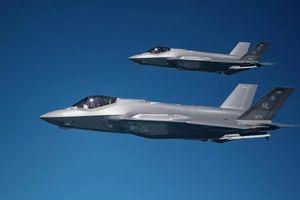 Tiết lộ về vũ khí chính của NATO có khả năng 'chống Nga'