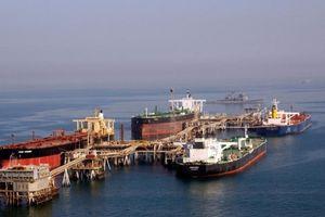 Libya mở lại hai cảng xuất khẩu dầu mỏ lớn