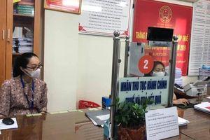 Gần 100% doanh nghiệp tại Hà Nội đã đăng ký sử dụng hóa đơn điện tử