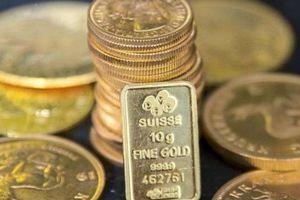 Giá vàng hôm nay 25/10: Vàng có tiếp tục 'dừng chân' tại chỗ vào tuần tới?