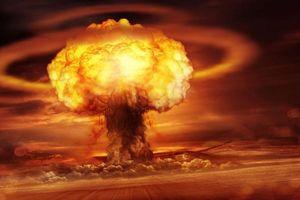Hiệp ước Cấm Vũ khí Hạt nhân đang cần thêm một bên phê chuẩn