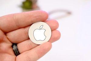 Sau iPhone 12, đây là 2 sản phẩm chưa từng có Apple sẽ ra mắt vào tháng tới