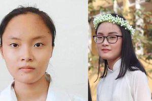 Nữ sinh viên Học viện Ngân hàng mất tích bí ẩn sau khi đi học về