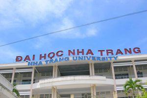 Trường Đại học Nha Trang: Chú trọng giáo dục quốc phòng và an ninh