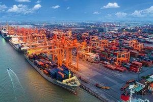 Chiến lược xuất nhập khẩu hàng hóa thời kỳ 2011-2020: Vượt mục tiêu 10%